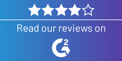 G2 Reviews