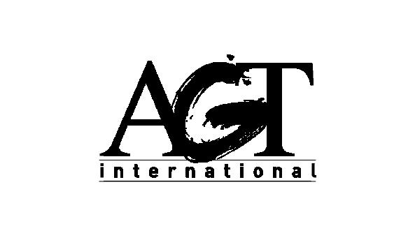 AGT Logo Ed
