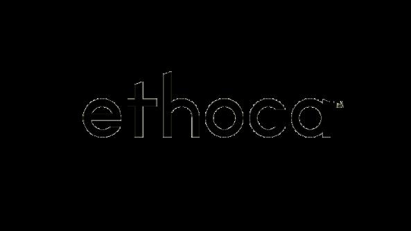 Ethoca Logo ED Final