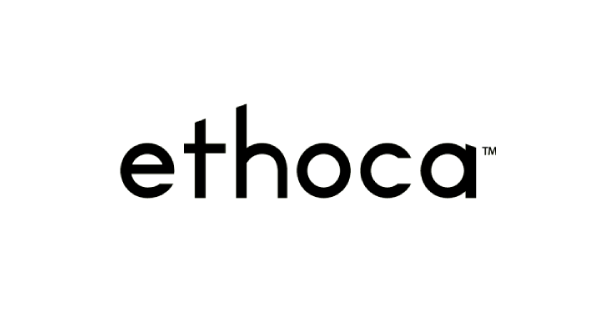 Ethoca Logo ED Final