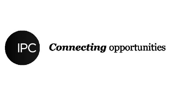 IPC Logo Ed