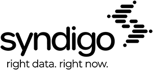 Syndigo logo for website