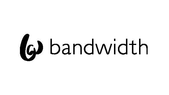 Bandwidth Logo Ed