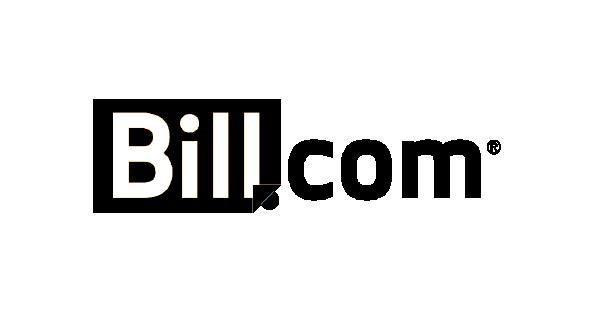 Billcom Logo Ed