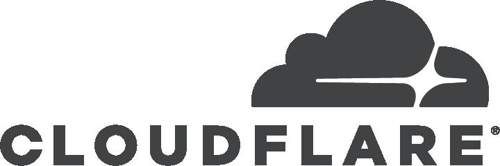 Cf-logo-v-dark-gray
