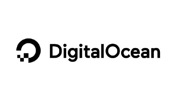 Digital Ocean Ed