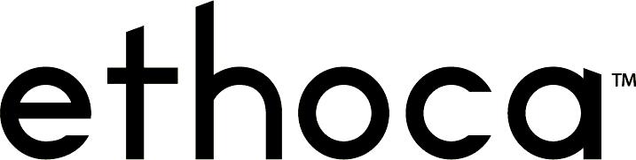 Ethoca Customer