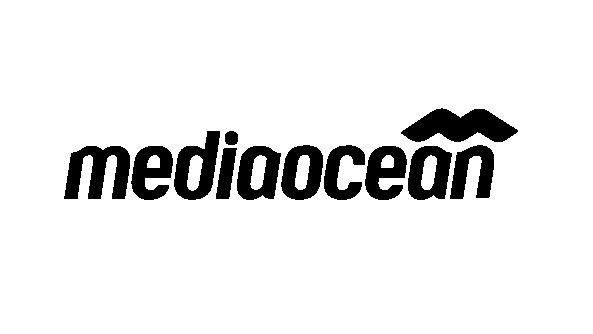 Mediaocean Logo Ed