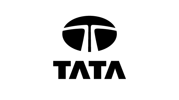 Tata Logo Ed