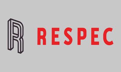 Respec Logo Grey copy