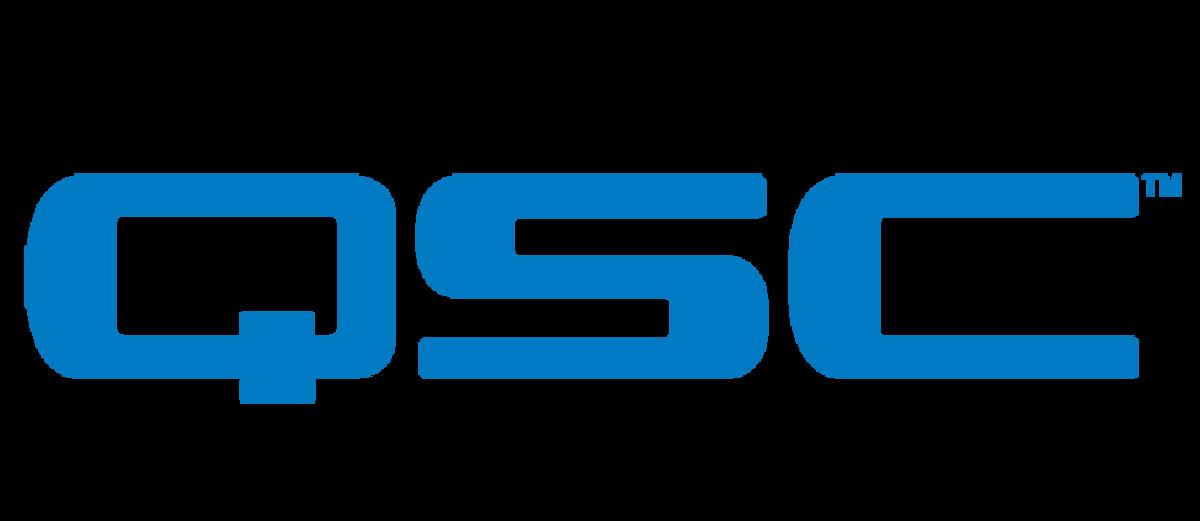 Qsc logo 1